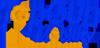 Top Gun Mobility Logo - XS