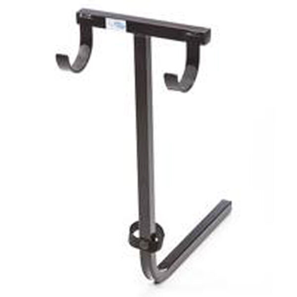 Rollator Holder (Walking Frame Holder)